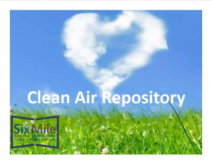 CleanAirRepositoryLogo2