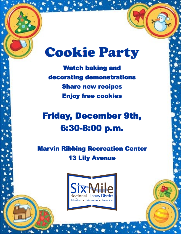cookie-party-12-9-2016_001