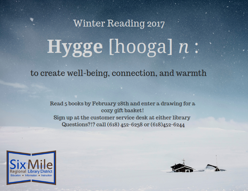 winter-reading-end-2-28-2017_001